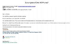Fake MOH Email_Purchase Order