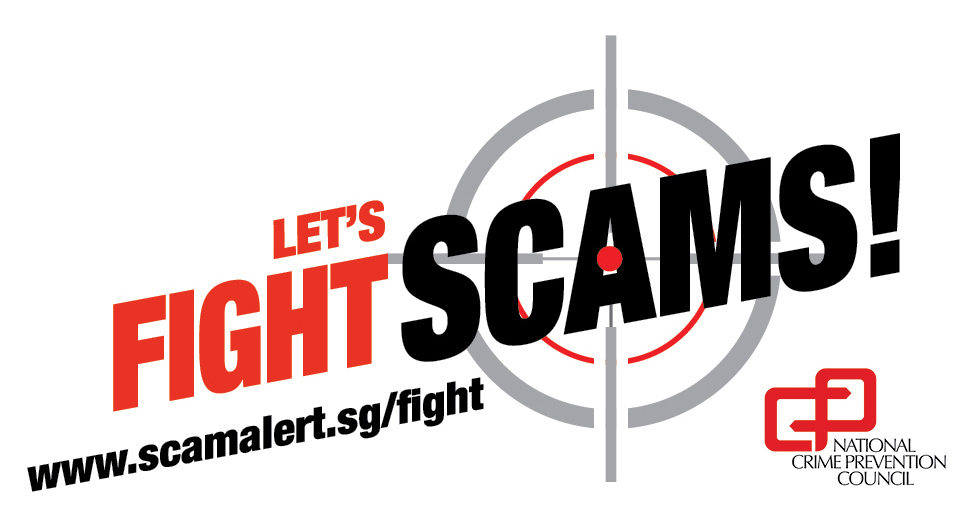 logo_lets_fight_scams